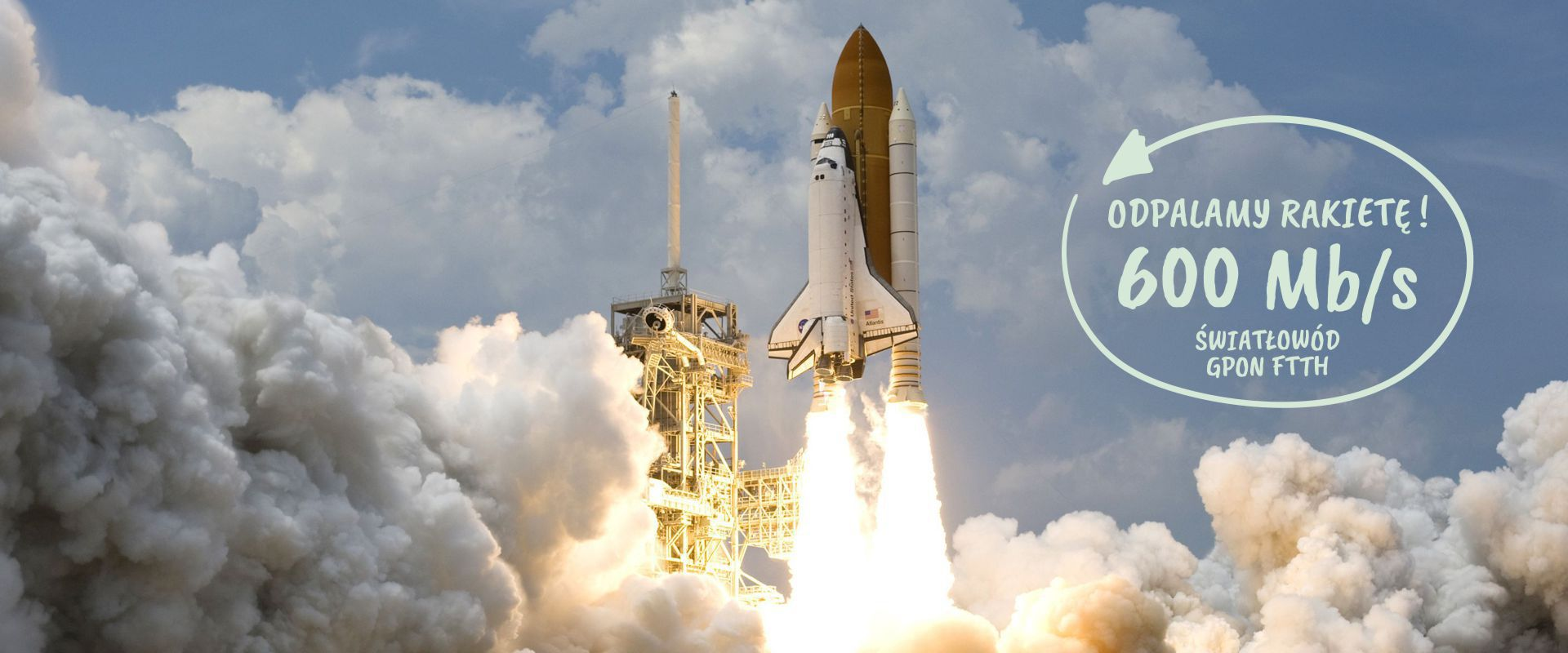 rocket-launch-1920x800_banner
