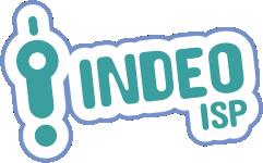 INDEO ISP