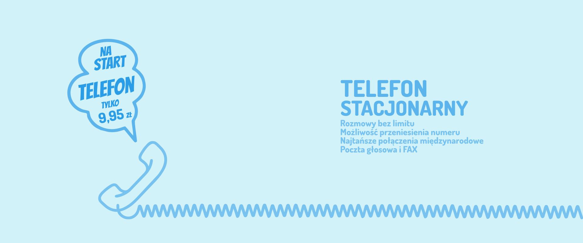 telefonmain03