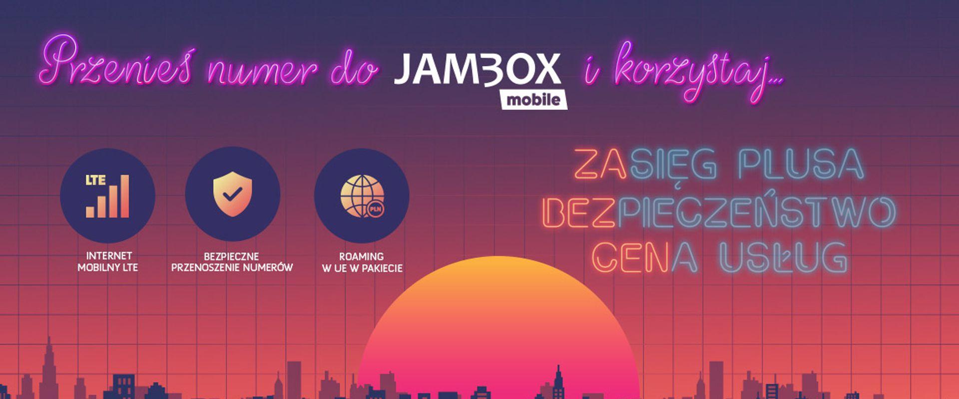 2019-10-jm-zabezcen-www